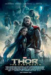 Thor-Un-mundo-oscuro-(2013)