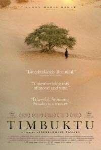 Timbuktu-(2014)-Pelicula