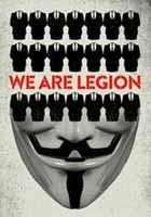We-Are-Legion-2012-140