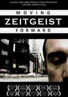 Zeitgeist-Moving-Forward-2011-140
