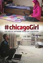 chicagoGirl-(2013)-140