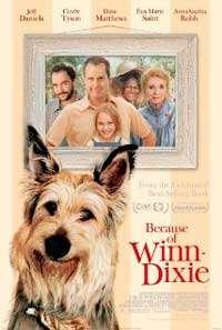 Because-of-Winn-Dixie-(2005)