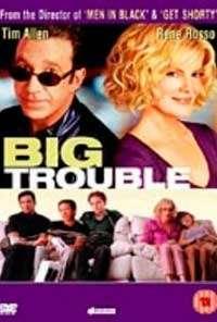 Big-Trouble-(2002)