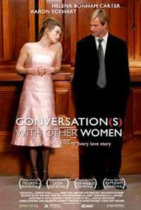 Conversations-With-Other-Women-(2005)