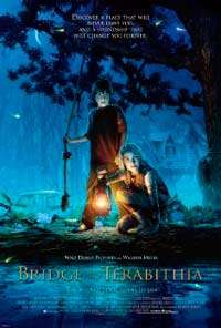 El-Mundo-Magico-de-Terabithia-(2007)