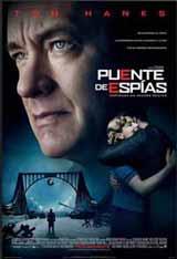 El-Puente-de-los-Espias-(2015)-160