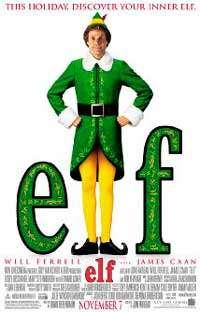 Elf-(2003)