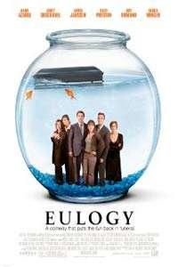 Eulogy-(2004)