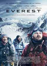 Everest-Pelicula-(2015)-160