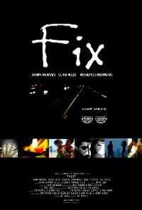 Fix-(2008)