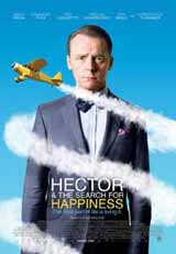 Hector-and-the-Search-for-Happiness-2014-160