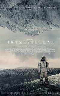 Interestelar-(2014)