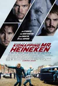 Kidnapping-Mr-Heineken-(2015)