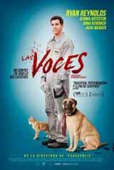 Las-Voces-2014-160