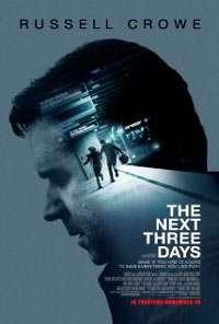 Los-Proximos-Tres-Dias-(2010)