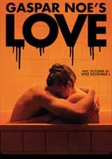 Love-(2015)-160