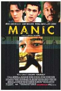 Manic-(2001)