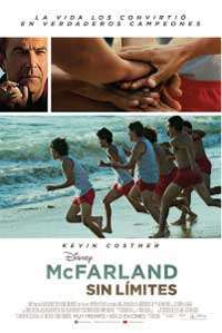 McFarland-(2015)