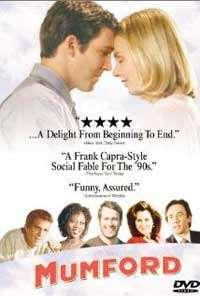 Mumford-(1999)