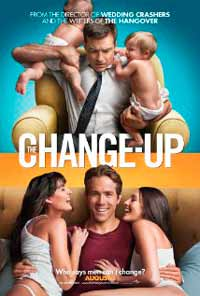 The-Change-Up-(2011)