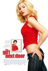 The-Girl-Next-Door-(2004)