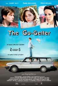 The-Go-Getter-(2007)