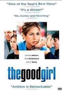 The-Good-Girl-(2002)