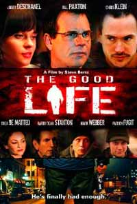 The-Good-Life-(2007)