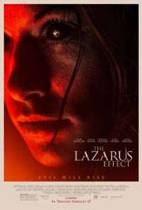 The-Lazarus-Effect-(2015)