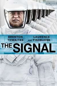 The-Signal-(2014)