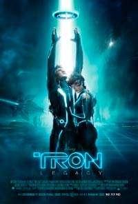 Tron-El-legado-(2010)