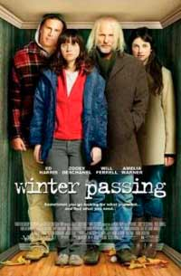 Winter-Passing-(2005)