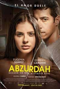 Abzurdah-(2015)