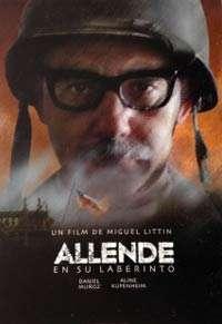 Allende-en-su-Laberinto-(2014)