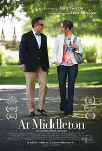 At-Middleton-Enamorarse-(2013)
