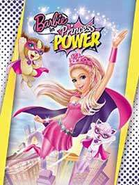 Barbie-Superprincesa-(2014)-En