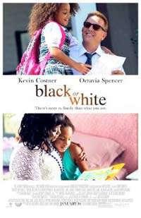Black-or-White-(2014)