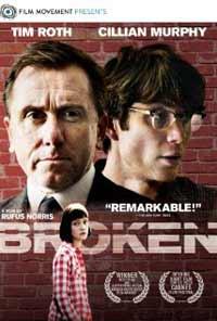 Broken-(2012)