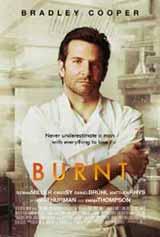 Burnt-(2015)-160