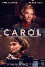 Carol-(2015)-Poster-160