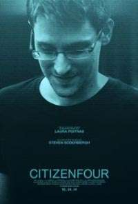 Citizenfour-(2014)-En