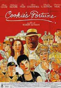 Cookies-Fortune-(1999)