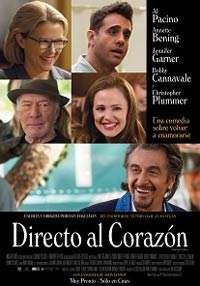 Danny-Collins-Directo-al-Corazon-(2015)-Es