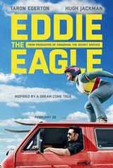Eddie-the-Eagle-(2016)-160