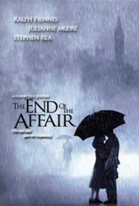 El-Fin-del-Romance-(1999)