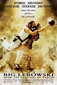 El-Gran-Lebowski-(1998)