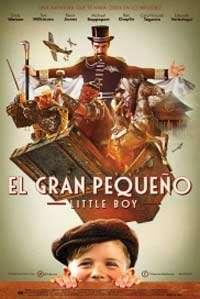 El-Gran-Pequeno-(2015)