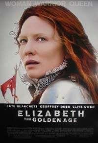 Elizabeth-La-Edad-de-Oro-(2007)