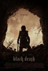 Garra-Negra-(2010)