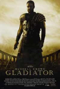 Gladiator-(2000)